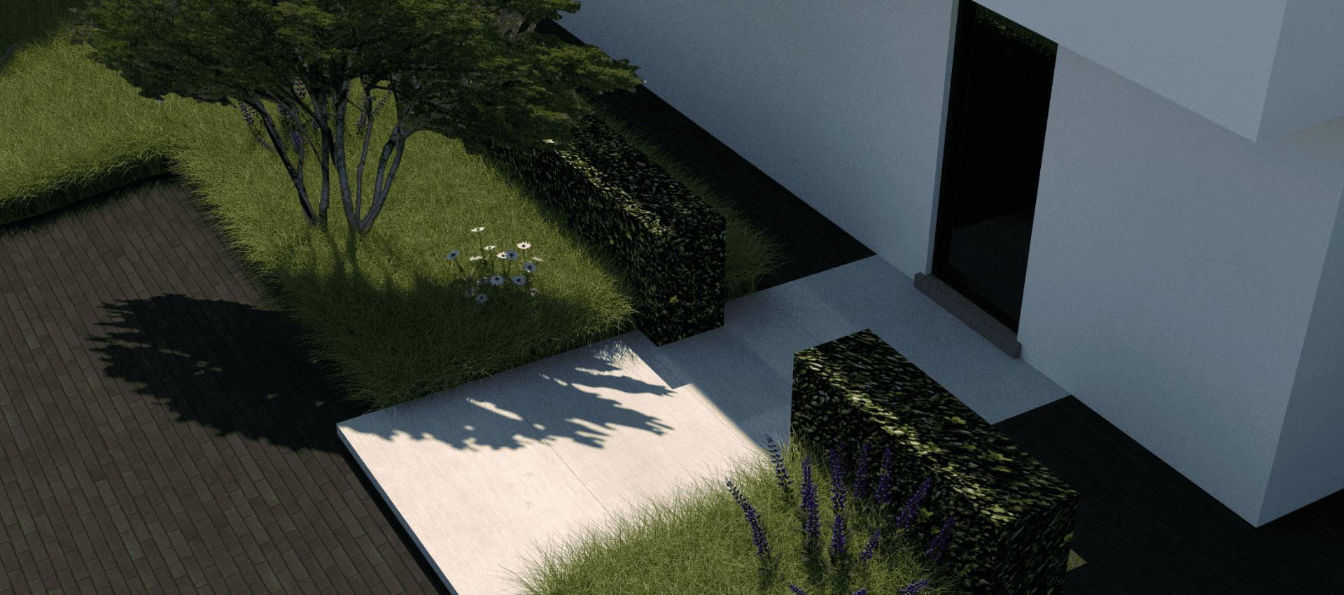 wim-verrezen-tuinontwerp-1